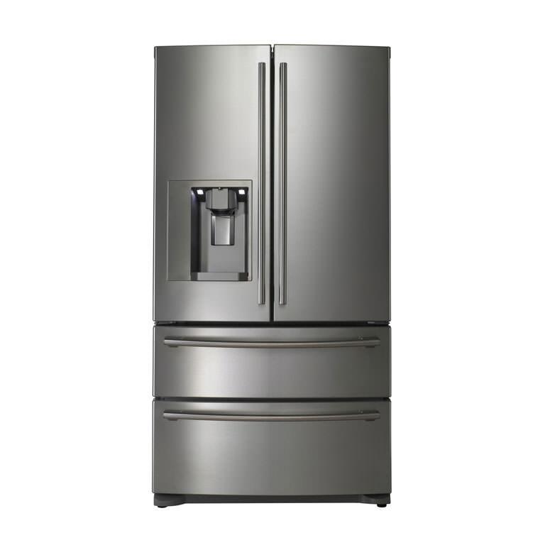 Refrigerator Repair Simi Valley Ca 93063 Alb Appliances